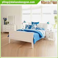 White Bedroom Furniture For Sale by Bedroom Furniture Set Bedroom Furniture Set Suppliers And