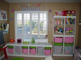 Wasted Space by Kids Room Conquering Wasted Space A Newborns Classy Closet