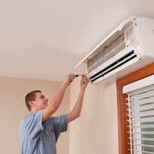 ductless mini split air conditioner putting the duct back in ductless greenbuildingadvisor com