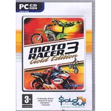 motocross madness 2 tracks motocross tracks local classifieds buy and sell in the uk and