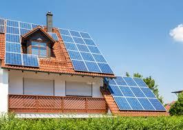 solar power home solar power inhabitat green design innovation