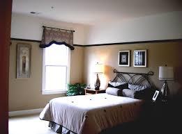 bedroom warm neutral kids bedroom design idea present gray metal