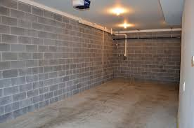 2 br 1 5 bath townhouse basement with garage wolfe development