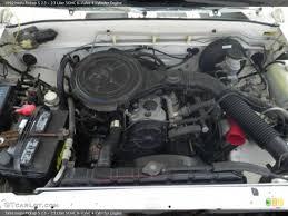 1991 isuzu engine diagrams isuzu rodeo wiring diagram u2022 free