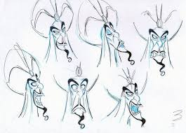 865 best expressions images on pinterest character design
