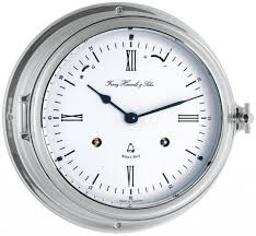 themed clocks 7 best nautical themed clocks images on clock table