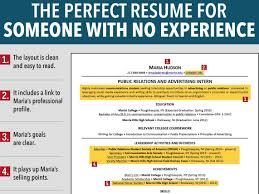 Sample Of Bank Teller Resume With No Experience Preschool Teacher Resume No Experience Resume For Your Job