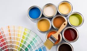kitchen paint colors with oak cabinets best kitchen paint colors with oak cabinets