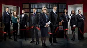 dci banks episode guide silk episode guide show summary and schedule track your