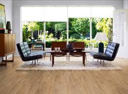Toughest Laminate Flooring Classic Plank Black Oak Laminates From Pergo Architonic