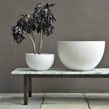 contemporary indoor planters u2013 affordinsurrates com