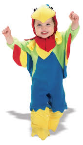 94 best halloween costumes images on pinterest infant costumes
