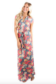 downeast dresses discover the downeast lifestyle tagged downeast dresses