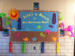 Primary Class Decoration Ideas Best 25 Summer Bulletin Boards Ideas On Pinterest Seasonal