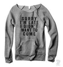 thug life shirts