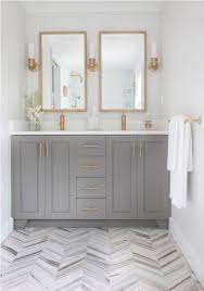 grey bathroom wall cabinet white herringbone styled laminate floor with grey wall cabinet for