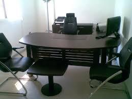 ameublement bureau usagé design d intérieur meuble bureau de tunisieoccasion mobilier usage