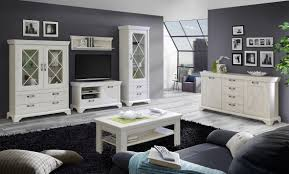 Esszimmer Couch Wohnzimmer Sideboard Kashmir Kommode Esszimmer