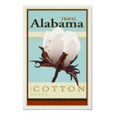 Alabama travel containers images 969 best sweet home alabama images sweet home jpg