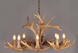 Wooden Chandelier Lighting Wooden Chandelier Enchanting Wooden Chandelier For Your Fresh Home