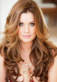 european hairstyles for women popular hairstyles for women 2017