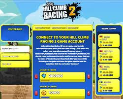 hack hill climb racing apk hill climb racing 2 hack generator gems coins