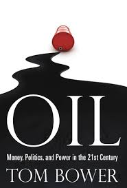 100 pdf the prize the epic quest for oil money power