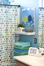 kid bathroom ideas cute kids decor 9 u2013 buildmuscle