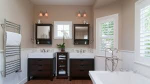 bathroom mirror and lighting ideas 25 best bathroom mirror ideas for a small bathroom
