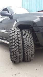 jeep kevlar mt r kevlar on jeep grand cherokee wk u2014 бортжурнал jeep grand