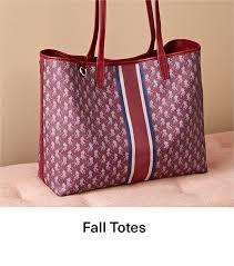 amazon black friday fashion code women u0027s handbags amazon com