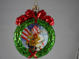 boy scouts christmas trees christmas lights decoration