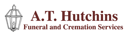 funeral homes ta a t hutchins funeral cremation services portland maine