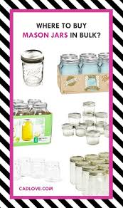 best 25 buy mason jars ideas on pinterest glass jars online