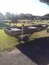 Boat Duck Blinds For Sale Duck Hunting Chat U2022 Jon Boat For Sale New Jersey Duck Hunting
