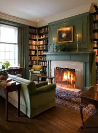 44 ultra cozy fireplaces for winter hibernation fireplaces dr