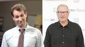 Married With Children Cast Where Is The Cast Of U0027married With Children U0027 Now
