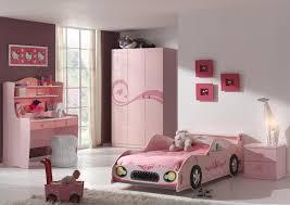chambre enfant com chambre enfant complète coloris lorie chambre enfant pas