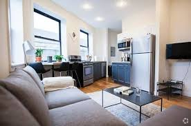 one bedroom apartments brooklyn apartments under 1 500 in brooklyn ny apartments com