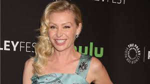 portia s portia de rossi s thin appearance mocked with hateful comments