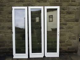 Install French Doors Exterior - 10 reasons to install 6 foot exterior french doors interior