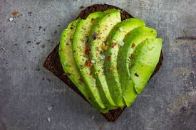 the cost of avocado toast explained by a restaurateur eater sf