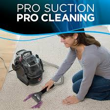 Do The Curtains Match The Carpet Spotclean Pro Portable Carpet Cleaner Bissell