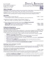 Promoter Resume Example by Victim Advocate Sample Cover Letter Social Work Marketing Resume