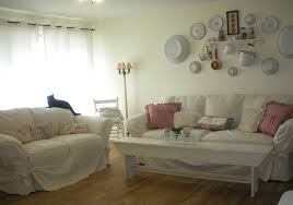Large Shabby Chic Frame by Shabby Chic Furniture The Comfort Sofa Design Ideas White French