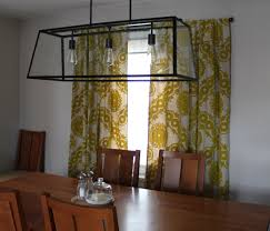 dining room memorable home depot dining room ceiling lights