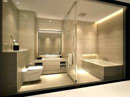 wall decorating ideas for bathrooms contemporary bathroom decor contemporary bathroom decor ideas