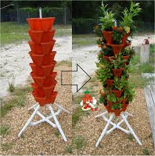 vertical vegetable gardening ideas home outdoor decoration