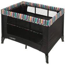 obaby naptime bassinette travel cot baby toddler child travel