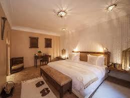 chambre artisanat marrakech almaha marrakech louez le almaha marrakech à marrakech hotels ryads